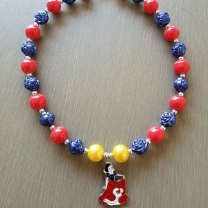 Other - Disney's Snow White necklace for gift